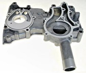 Timing Cover  - Toyota 22R / 22RE Engines 1985 - 1995 One Piece