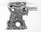 Timing Cover - Toyota 4runner, Pickup 2.4L 22R,22RE (1985-1995) Timing Cover - COV900