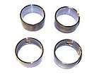 Bearing Set - Toyota 4Runner, T100, Tacoma 2.7L 3RZ-FE Balance Shaft Bearing Set  TOG-10
