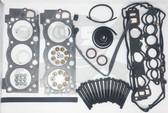 Gasket Kit- Toyota V6 5VZ-FE 3.4L 4Runner, T100 & Tacoma OEM Cylinder Head Gasket Replacement Kit - KIT-1020