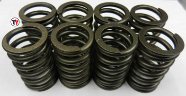 Toyota 22R 22RE HD Performance Valve Springs