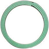 Exhaust Gasket- Toyota 4Runner, Pickup, T100 V6 3.0L 3VZ-E (1988-1995) Exhaust Down Pipe Gasket 90917-06041