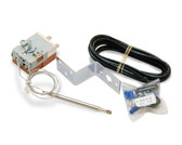 Flex-a-lite Adjustable Temperature Controller