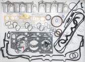 Engine Kit- Toyota 3.0L 3VZ-E 4Runner, Pickup Truck & T100 Japanese Engine Rebuild Kit (1988-1995) KIT-1093