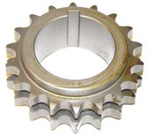 Timing Chain Gear / Dual Row Lower Timing Chain Gear - S459