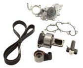 Timing Kit- Toyota V6 3.0L 3VZ-E 4Runner & Pickup Truck  Aisin OEM Timing Belt kit (1992-1995) TKT-014