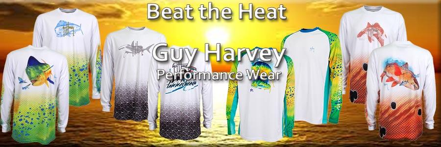 Guy harvey coupon code