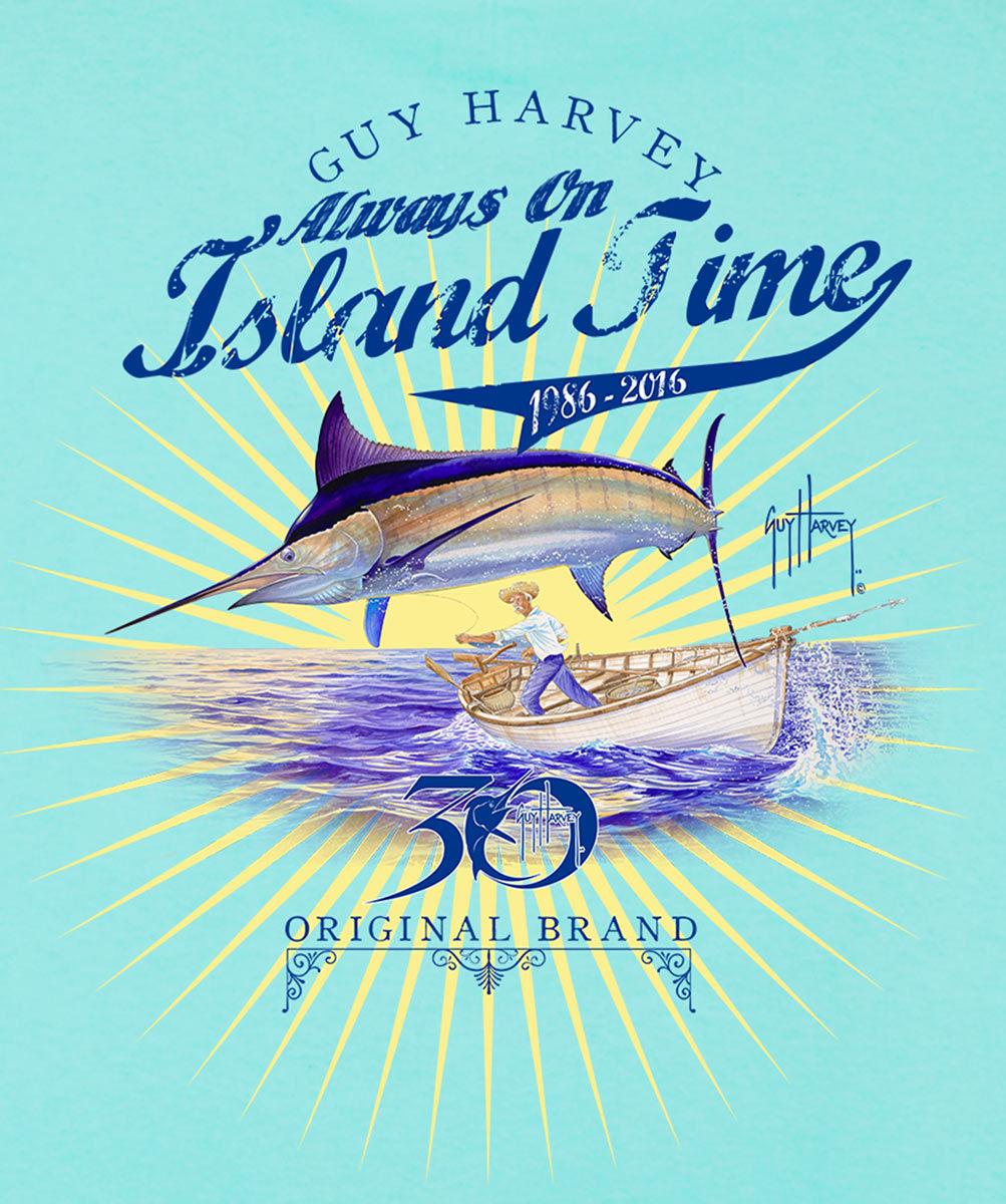 islandtimemintart.jpg