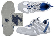 Guy Harvey Deck Tech Shoes