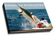 Guy Harvey Panama Paradise Book