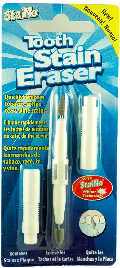 staino-tooth-stain-eraser.jpg