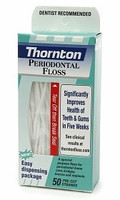 Thornton Periodontal Floss