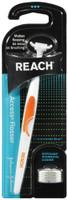 Reach Access Flosser