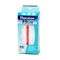 Thornton 3 in 1 Floss
