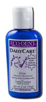 Eco-Dent Daily Care Anise ToothPowder - Formerly Merflaun