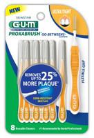 Gum Ultra-Tight Go Betweens 871