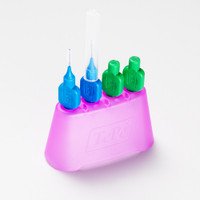 TePe IBD Micro Interdental Brush Holder