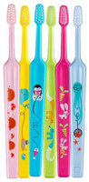 Tepe Mini Soft Toothbrush - Soft Children's Toothbrush
