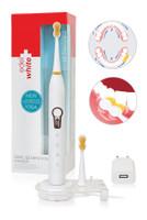 Edel+White-SG8 Sonic Generation 8 Sonic Toothbrush