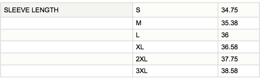 mens-ls-nb-sleeve-length.jpg