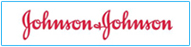 Johnson and Johnson Contact Lenses