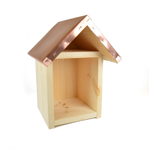 Mason Bee House - Large