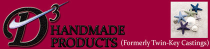 D3 Handmade Products