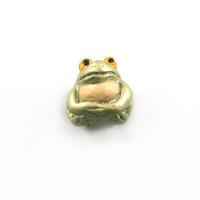 "9010.M - Buddha Frog, Magnet, Mini (2cm / 3/4""), Each"
