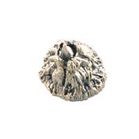 "5090.M - Barnacle, Magnet, Mini (2.5 cm / 1.0"")"