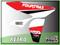 Retro Honda 450R / 250R Graphics  (Close up)  from PsychMXGrafix