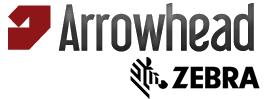 Zebra Setup Utilities for OSX