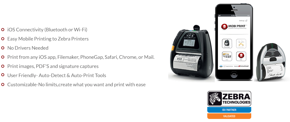Zebra incorporated extensive customer feedback as well as the legacy of its Stripe and S4M printers to create the new Zebra ZT230 printers which feature spacesaving design effortless setup intuitive user operation and ease of service and maintenance