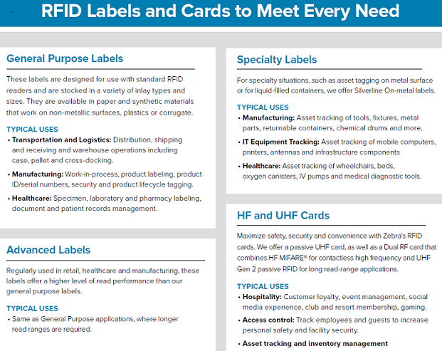 rfid-labels-and-card-sized.png