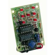 Flipper Module - P120i | 105940G-018
