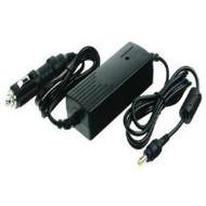A/C POWER SWITCH (5 per kit) 105912G-157 | 105912G-516