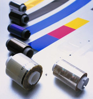 Encoder ISO Stripe Down/Normal P330i (Encoder Module Only) 105912G-031 | 105912G-031