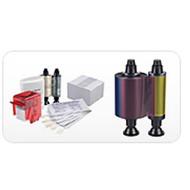 SPRING, ANGLE-ADJUSTMENT, P330i (10/kit) 105912G-851 | 105912G-848
