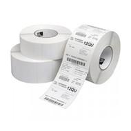 10010037 Zebra Z-Select 4000D 1.2x0.85 Paper Label 6/Case | 10010037