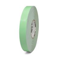 10012719-4 Zebra Z-Band Splash (Green) 1x10 Synthetic Label 4/Case | 10012719-4