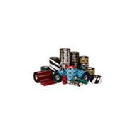 24-28V Applicator Interface Kit P1011156 | P1011156