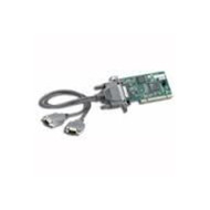 Serial Port Converter: RS232 to RS422/RS485 adaptor G33114M | G33114M