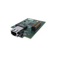 Internal ZebraNet 10/100 (IPV4) for the ZM400/ZM600/Xi4/IPV4/105SL+ | 79823