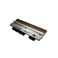 Printhead Element Out Detection P1006158 | P1006158