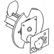 Media Rewind Kit P1008481 | P1008481