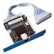 Kit PCB to accept Compact Flash and PCMCIA Memory Cards G33037M   G33037M