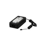 Power Supply 808099-004 This Product has been replaced by P1076000-004 | 808099-004