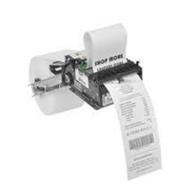 KR403/KR203 Accessory Kit Roll Holder Below - US plug P1021953 | P1021953