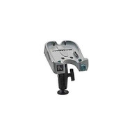 RW 420 Vehicle cradle with built in DC/DC 9-30 VDC charger & open ended cable AK18178-2 | AK18178-2