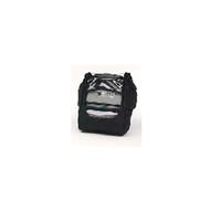 RW 420 Soft Case (shoulder strap sold separately) AK17463-001 | AK17463-001