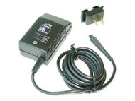 Single Charger (for charging a battery inside a printer) P1006772-1 | P1006772-1